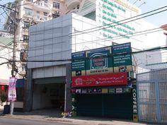 Nhà nguyên căn cho thuê đường Huỳnh Văn Bánh, Quận Phú Nhuận, DT 9x24m, 1 trệt, 2 lầu, giá 65 triệu http://chothuenhasaigon.net/vi/cho-thue/p/18670/nha-nguyen-can-cho-thue-duong-huynh-van-banh-quan-phu-nhuan-dt-9x24m-1-tret-2-lau-gia-65-trieu