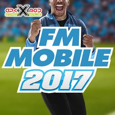 Football Manager Mobile 2017 v8.0 Mod Apk FULL Download apkmodmirror.info ►► http://www.apkmodmirror.info/football-manager-mobile-2017-v8-0-mod-apk-full-download/ #Android #APK Andorid Sports Game, android, apk, mod, modded, SEGA, unlimited #ApkMod