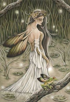 images of melancholy witches | ... of fairies , mermaids , witches , goddesses and other magical beings