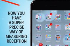 If You Enter This Code In Your iPhone, It Reveals Something Very Surprising