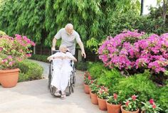 Narendra Modi Tweets Pictures of His Mother's Visit to Official Residence
