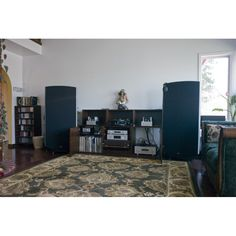Home audio Best Picture - Home Theater Home Theater Setup, Best Home Theater, Home Theater Speakers, Home Theater Projectors, Home Theater Rooms, Home Theater Seating, Home Theater Installation, Audio Installation, Small Home Theaters