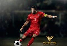 Agen Bola Indonesia Terpercaya Dan Asli VIVOBETTING  http://vivobetting.org/pendaftaran  #agenbolaindonesiaterpercaya #agenbolaindonesia #agenbola #bola #bolaterpercaya #vivobetting