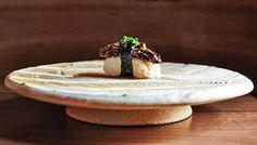 NYCs Best New Restaurants: June 2015