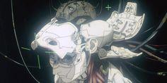 A vent'anni dalla sua uscita Ghost in the Shell ha molte cose da dirci sui problemi etici della creazione di un'intelligenza artificiale.
