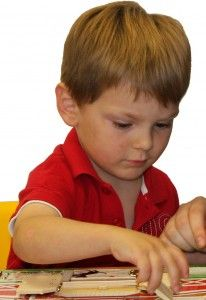 Talking Matters: Calm, alert and ready to learn-how to get kids ready for learning! Pinned by SOS Inc. Resources. Follow all our boards at pinterest.com/sostherapy for therapy resources.