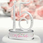 Quinceanera favors ideas | Birthday personalized favor ideas | Pinterest | Quinceanera favors Favors and Quince ideas  sc 1 st  Pinterest & Quinceanera favors ideas | Birthday personalized favor ideas ...