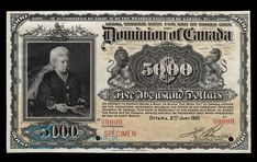 Dominion of Canada, dollars : January 1901 Canadian Coins, Canadian Dollar, Eye Twitching, Money Bill, Writing Motivation, January 2, Old Money, Old Coins, Native Indian