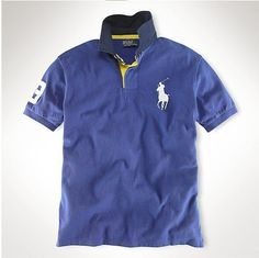 ralph lauren polo outlet online City Paris Polo Homme http://www.polopascher.fr/