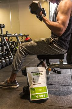Get free delivery on all our premium Nutritional Foods and Supplements. Protein Blend, Teen Mom, Teen Models, Gym Girls, Crossfit, Fitspo, Healthy Lifestyle, Vitamins, Fitness Motivation