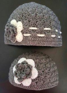 23 Best Disney Princess crochet hat images  b3b2ed36dd