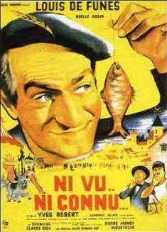Blog de louis-de-funes - Les plus grands films de Louis de Funès