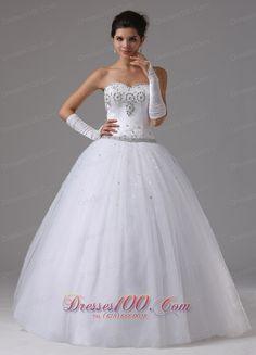 http://www.topdresses100.com/wedding-dresses_c2  Summer wedding dresses red  Summer wedding dresses red  Summer wedding dresses red