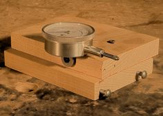 90° jig for table saw blade