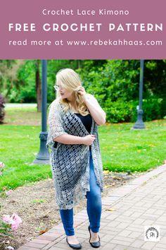 Crochet Boot Cuffs, Crochet Lace Edging, Crochet Boots, Freeform Crochet, Crochet Clothes, Crochet Cardigan, Crochet Headbands, Knit Headband, Crochet Dresses