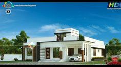 Beautiful 3 Bedroom House Plans, 3 Bedroom Plan In Kerala, 3 Bedroom Plan  Elevation, 3 Bedroom Plan Layout, 3 Bedroom Plan On Half Plot, 3 Bedroom  Plan ...