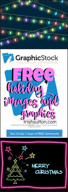 Free Graphics & Stock Images! #graphicstock ad ~ Download to 20 images per day for FREE. http://ooh.li/ea19ed6