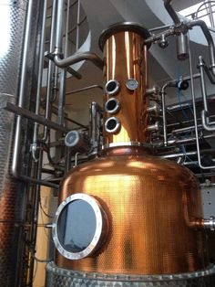 Twitter    Copper still @Adnams Brewery Tour pic.twitter.com/l29ii1YB