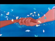 wind from pocahontas - Google Search