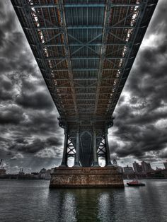 http://www.printedart.com/content/manhattan-bridge    Alfonse Pagano: Manhattan Bridge    Available with acrylic finish in sizes up to 60 x 80 inches.