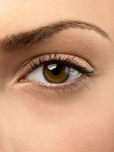 Dark circles remove: Try soaking a couple of slices of potatoes in Sweet Almond Oil for 5-10 minutes, then apply them to your eyes and let sit for 10 minutes! Do this once a day if necessary, just makeup sure you are not sensitive to almond oil or potatoes! This really helps BIG time!!
