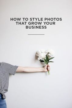 Photos are visual marketing and one of the best ways to connect with our customers. Visual marketing is our customer's first impression and is oh so important today. Check out these photo styling tips!