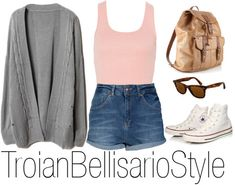 teen girl outfits with converse | Non-IE outfits for teenage girls with swag , outfits tumblr girls ...