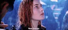 remember this? omg im crying on We Heart It Titanic Quotes, Billy Zane, Jack Dawson, Captions, Find Image, We Heart It, Crying, Dreadlocks, Superhero