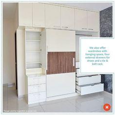 7 best wardrobe internal design images walking closet closet rh pinterest com wardrobe design inside india