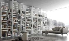 librerias-1