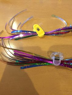 f:id:murasakitoaoinoue:20170904170045j:plain Beads, Toddler Activities, Beading, Bead, Pearls, Seed Beads, Beaded Necklace, Pony Beads