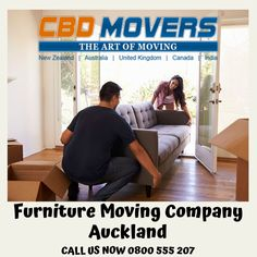 CBD Movers New Zealand is a leading moving company in Auckland providing cost-effective & exceptional house/commercial removal services. To book our services call at 0800 555 Furniture Removalists, Furniture Movers, Furniture Companies, Packers And Movers, Moving Services, Removal Services, Auckland, New Zealand, Searching