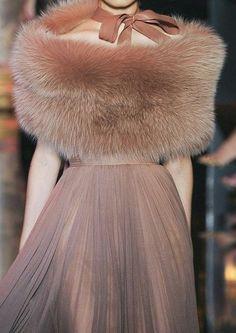 y<3 Elie Saab Haute Couture Spring/Summer 2015