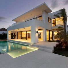"""TrillionaireGang on Instagram: """"€3,650,000. @masproperty.marbella For more follow @trillionairegang. Picture/Video is not taken by us, all rights belong to their owners.…"""" House Goals, Marbella Spain, Good House, Built In Wardrobe, Andalusia, Luxury Villa, Open Plan, All Modern, Real Estate"""
