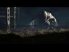 Aliens existieren auf dem Mond | Neu UFO HD - http://illusion.news/aliens-existieren-auf-dem-mond-neu-ufo-hd/