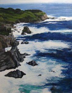 https://www.markeperryart.com/new-gallery-1/2018/2/15/pacific-coast-big-sur-2013