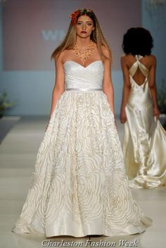 CFW Bridal