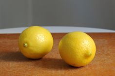 Saying that lemons are a superfood is an understatement. Not only do they add abundant flavor to a variety of dishes, but they boast a ton of health benefits. Here are 9 reasons to make some delicious lemonade right now: Healthy Drinks, Get Healthy, Healthy Tips, Healthy Choices, Healthy Eating, Healthy Recipes, Healthy Habits, Healthy Weight, Healthy Meals