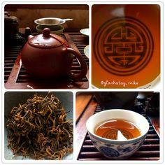 #чай  #одесса #tea  #odessa