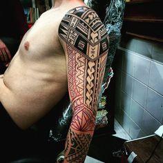 #tattoo #tattoos #tattoomaori #tatau #traditionaltattoos #maori #maoritattoos #maoritattoo #tribal #tribaltattoos #tribaltattoo #polynesiantattoo #polynesian #polynesiantattoos #samoantattoo #samoan #blackwork #blacktattoo #boldtattoos #boldwillholdforever #inkedmen #mentattoo #inked #instatattoos #instatattoo #freehand