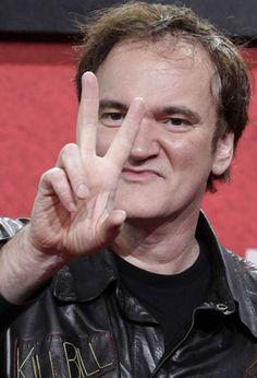 Quentin Tarantino: «La esclavitud es el equivalente americano al Holocausto».