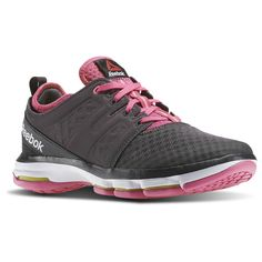 online store ceedd 44ef5 Grey Shoes, Lace Up Shoes, Trail Shoes, Walking Shoes, Playing Dress Up