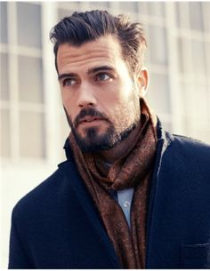 thomas beaudoin actor the spirit of christmas thomas