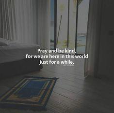 #quotes #quotestoliveby #quotestagram #quotesoftheday #quotesdaily #quotesaboutlife #quotestags #quotesgram #quotesofinstagram #quotesandsayings #quotesforlife #QuotesForYou #quoteslife #quotesaboutlifequotesandsayings #quotesoflife #quotesaboutlife #interfaith #love #islamic #islamicquotes #islamicpost #islamicreminder #muslim #muslimah #muslims #allah #allahuakbar  #allahswt #AllahAkbar #revert #reverts #reverttoislam #reverted  #revertmuslim  #revertpride Islamic Inspirational Quotes, Islamic Quotes, Hadith, Heaven Quotes, Islamic Information, All About Islam, Learn Islam, Islamic Images, Positive Images