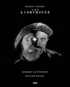 Club Poster, Movie Poster Art, Cinema Posters, Film Posters, Lighthouse Movie, Film Aesthetic, Horror Movies, Art Gallery, Fan Art