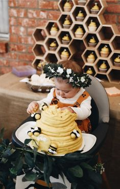Trendy Baby First Birthday Food Party Themes 38 Ideas Trendy Baby ersten Geburtstag Essen Part. Baby First Birthday Themes, 1st Birthday Girls, First Birthday Parties, First Birthdays, Birthday Ideas, 1st Birthday Foods, Birthday Cake, Birthday Recipes, Birthday Pictures