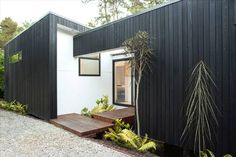 7 best House ideas images on Pinterest | Small house design, Tiny ...