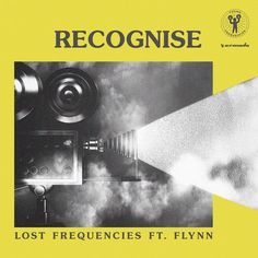 """""""Recognise"""" by Lost Frequencies Flynn added to sixthformed playlist on Spotify James Arthur, Rick Ross Songs, Piano Photography, Lost Frequencies, Armada Music, Happy Song, Happy Dance, Best Hip Hop, Party Songs"""