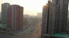 pyongyang - YouTube