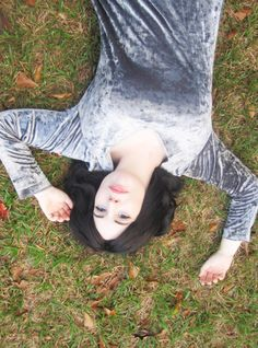 Arwen cosplay - LOTR